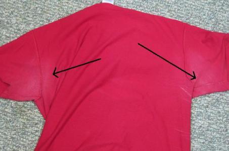 shirt stain 1