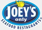 joeys-logo