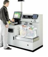 quickly and conveniently making your checkout experience longer and more frustrating.
