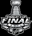 2014_Stanley_Cup_Finals