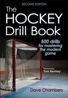 the-hockey-drill-book